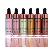 3 in 1 eyeshadow lip makeup Eye base corretivo maquiagem concealer liquid stockings contour palette Stick Cosmetics primer(China)
