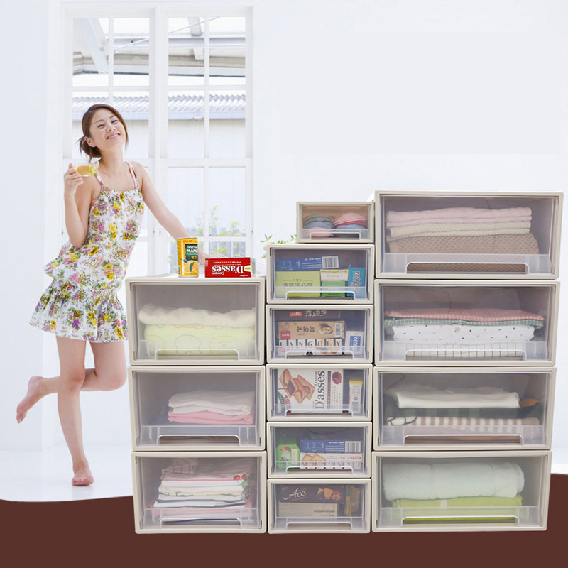 Compare Prices On Desk Book Box Online Shopping Buy Low Price