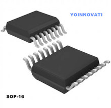 Free Shipping 20pcs/lot IR2110 IR2110S 2110 DRIVER HIGH/LOW SIDE 16SOIC IC best quality(China)