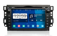 S160 Android4.4.4 CAR DVD player FOR CHEVROLET AVEO/EPICA/LOVA/CAPTIVA car audio stereo Multimedia GPS Head unit