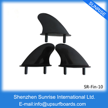 New Design FCS Fins Surfboard Soft Fin Surf Fins Good Quality Fin(China)