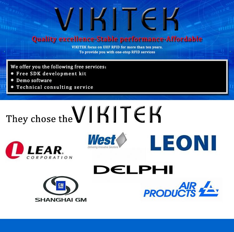 VIKITEK-VFR08_01