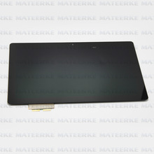 "11.6"" For Acer Aspire P3 Ultrabook LCD Touch Screen Digitizer Assembly, Free Shipping"