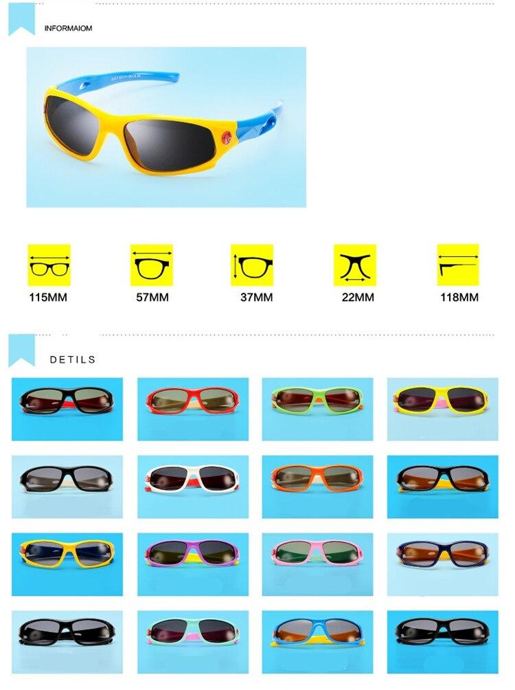 Rubber-Polarized-Sunglasses-Kids-Candy-Color-Flexible-Boys-Girls-Sun-Glasses-Safe-Quality-Eyewear-Oculos (13)