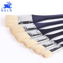 Wall Painting Supplies popular painting wall brush-buy cheap painting wall brush lots