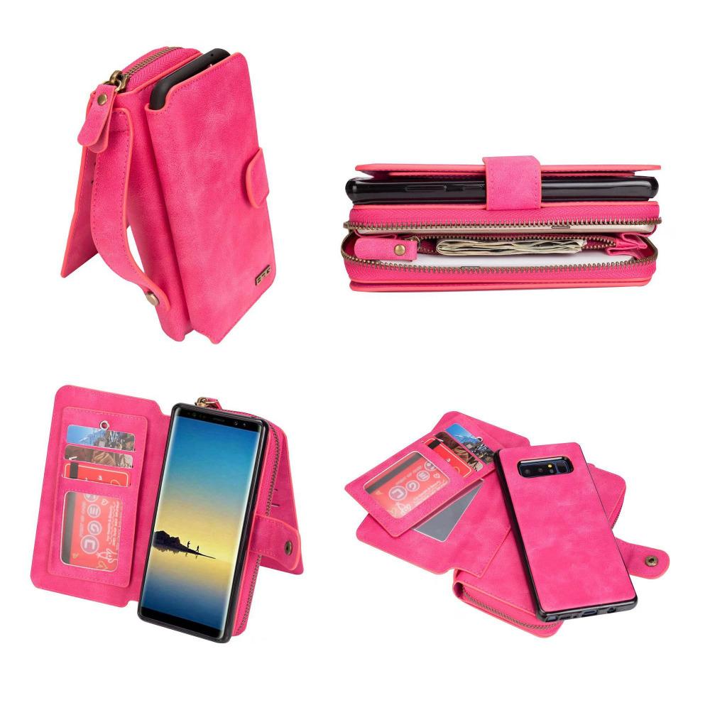 Samsung Note 8 case (1)