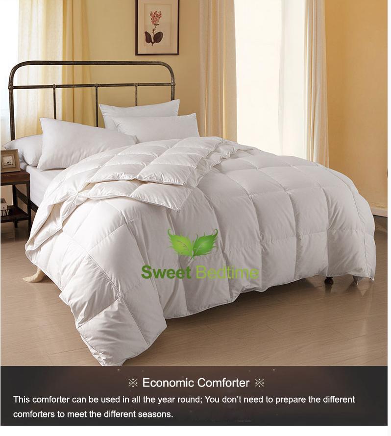 goose-down-comforter_07