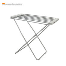 100W Towel Warmer/Towel Heater with Radiator Functions