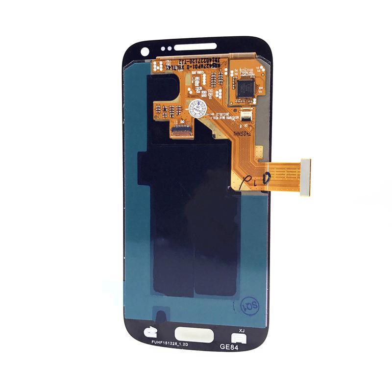 s4 mini i9195 lcd screen