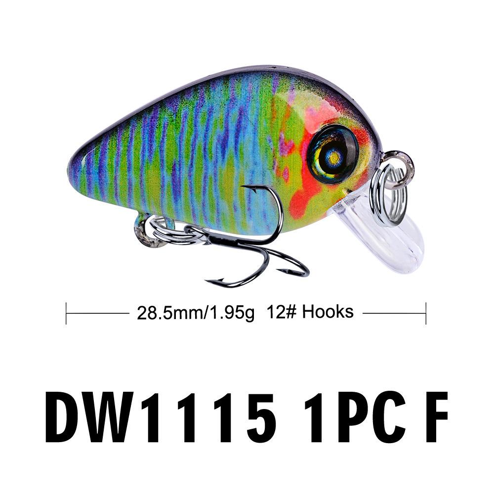 DW1115-SKU-F.jpg