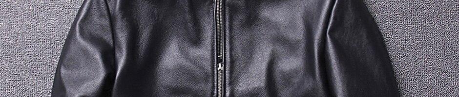 genuine-leather-1940_02