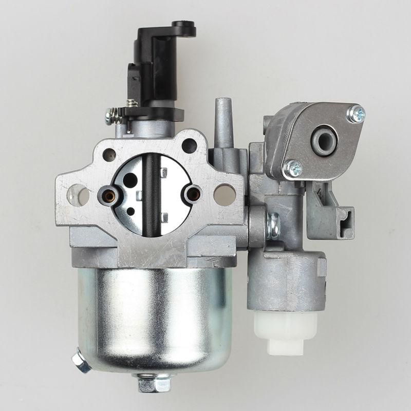 New Carburetor For Robin Subaru EX17D EP17 EX17 SP170 Engines Carb Replace OEM Part # 277-62301-30<br>
