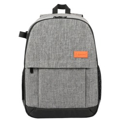 Водонепроницаемый рюкзак для камеры