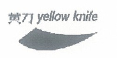 Yellow Knife