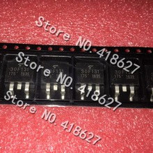 10PCS 30F131 GT30F131 LCD power FET The transistor triode A new spot.Quality assurance.