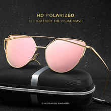 Fashion Sunglasses For Women Glasses Cat Eye Sun Glasses Male Mirror Sunglasses Men Glasses Female Vintage Gold Glasses xy151904