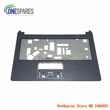 Original Laptop New For Toshiba U945 Palmrest Upper Case Bezel with mouse pad Panel AP0T7000400(China)