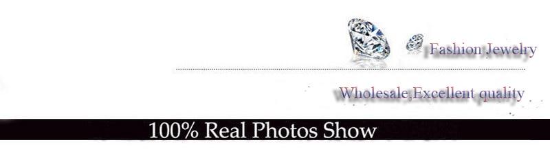 jewelry real photo