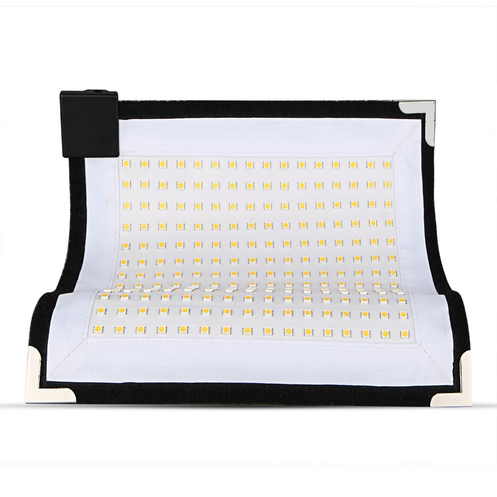 productimage-picture-travor-fl-3030-30x30cm-flex-mat-cri90-5500k-256-daylight-led-lumens-max-4500lm-flexible-moldable-led-video-fabric-light-slim-ultralight-pane-26634