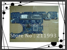 For  KAM01 Series I1320 Integrated laptop motherboard system board Fully tested