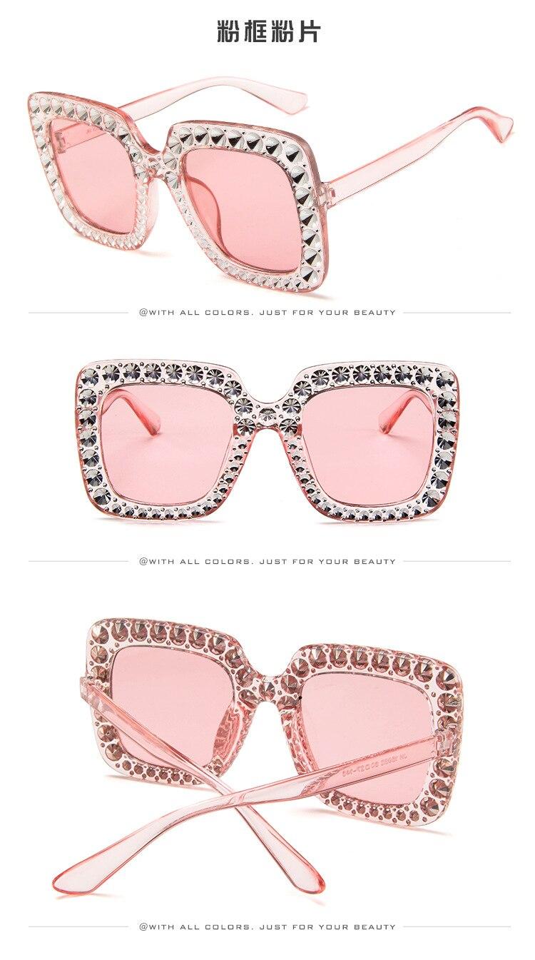 Oversized-Diamond-Crystal-Square-Sunglasses-Women-Large-Frame-Brand-Glasses-Designer-Female-Shades-UV-Protection (8)