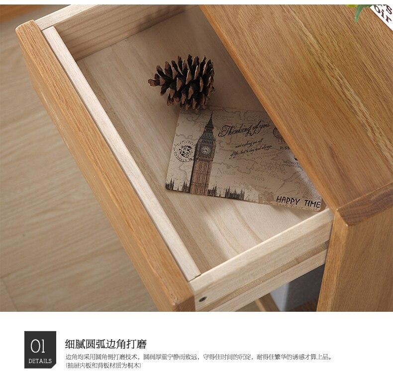 Bedside cupboard_11.jpg