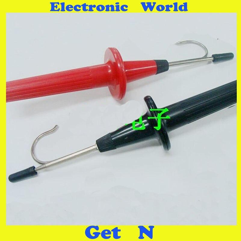 5pcs/lot  High voltage test bar 5KV High voltage Sticks High pressure rod<br><br>Aliexpress