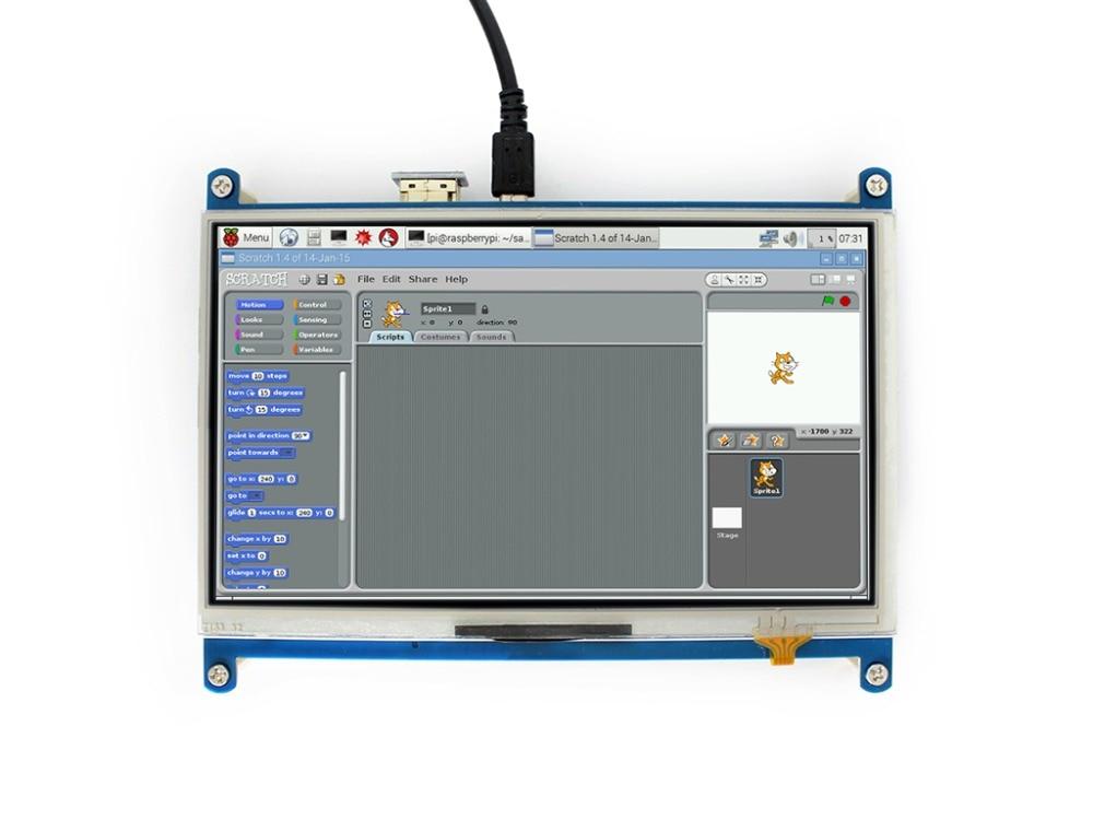 7inch-HDMI-LCD-7