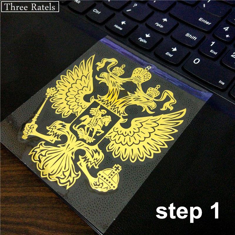 step 1_