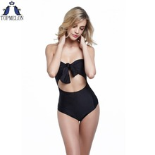 swimming suit for women Female One Piece Swimwear Ladies Beachwear swim wear one piece swimsuit swimsuit swimming suit Biquini(China)