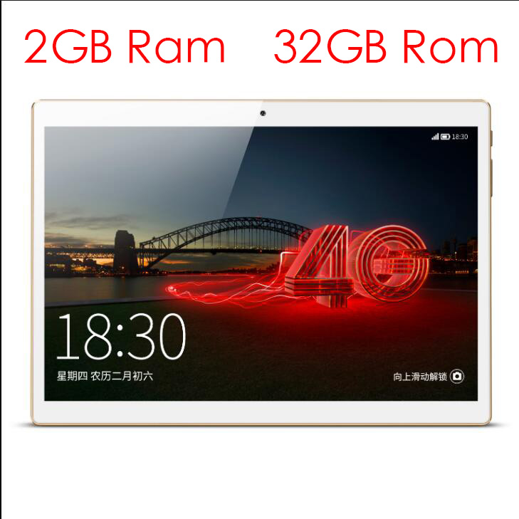 Onda V10 4G New Tablet PC MTK6753 Octa-Core 2GB Ram 32GB Rom 10.1 inch 1920*1200 IPS Android 7.0 LTE WCDMA CDMA GSM WiFi BT(China (Mainland))
