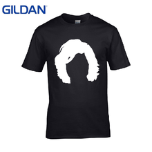 Sunlight  men t-shirt design clothing  Stevie Nicks  printing t shirt men short  100% cotton  tshirt 2017