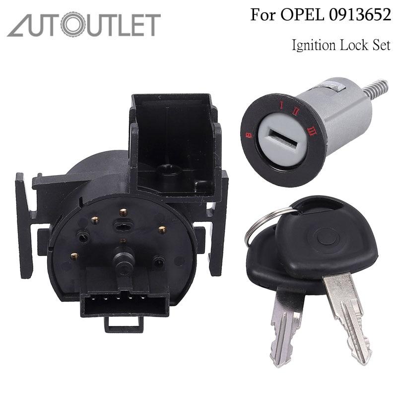 High Sensitivity Easy Operation Car T-Urbo Boost Vacuum Press Gauge Meter W8D6