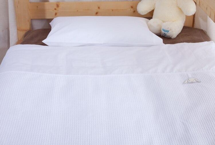 Nordic-Baby-Bedding-Set-Cotton-Walf-Checks-Kids-Sets-in-Crib-Bed-Duvet-Cover-Pillowcase-for-Newborn-Baby-Girl-Boy-Cot-2-pcs-set-01