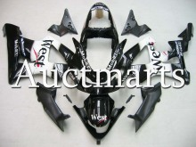 For Honda CBR 929 RR 2000 2001 CBR900RR ABS Plastic motorcycle Fairing Kit Bodywork CBR 929RR 00 01 CBR 900 RR CB04