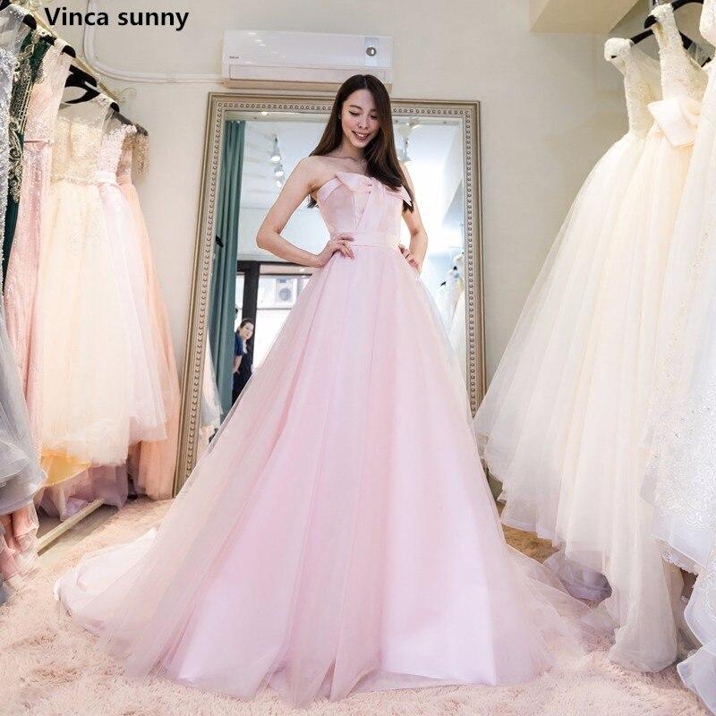 Купить Свадебные Платья Из Китая