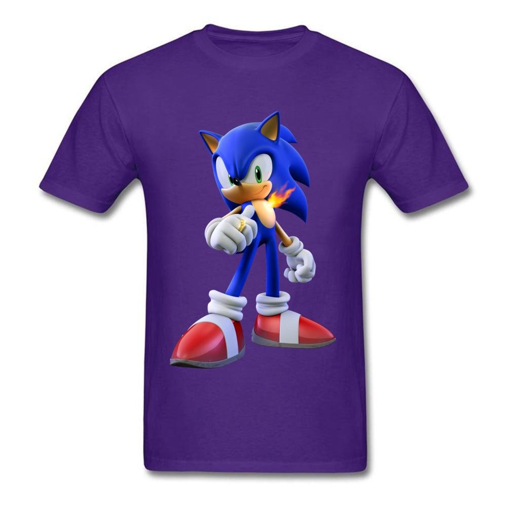 Sonic & The Secret Rings Signature Render_purple