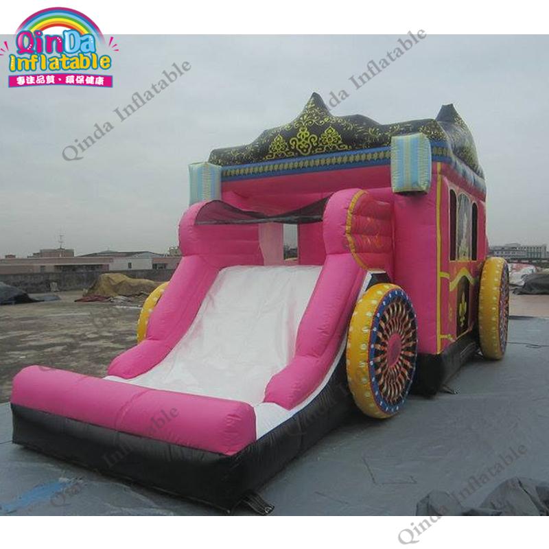 bouncy castle56