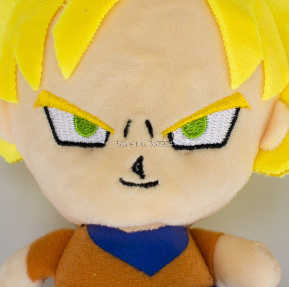 Goku-4
