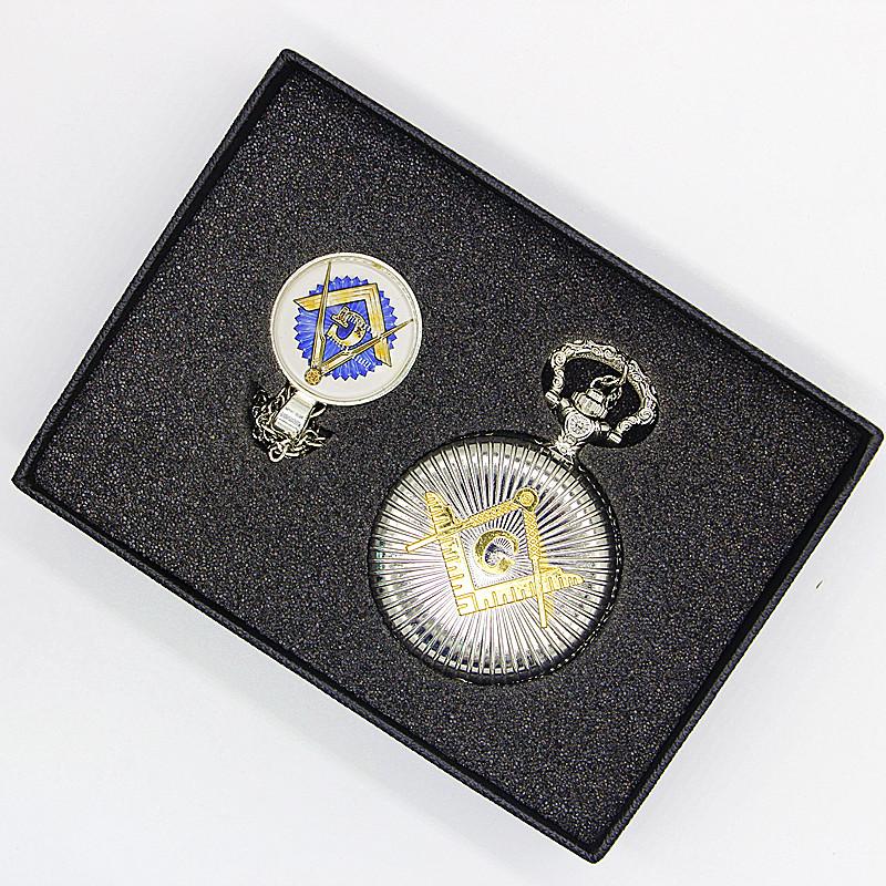 Fashion-Silver-Masonic-Freemason-Freemasonry-Theme-Alloy-Quartz-Fob-Pocket-Watch-Sets-With-Necklace-Chain-Gifts (1)