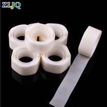 ZLJQ 1 Roll Balloons Stickers Air Ball Attachment for Wedding Accessories Birthday Decoation Supplies Christmas Party Tape 8D(China)