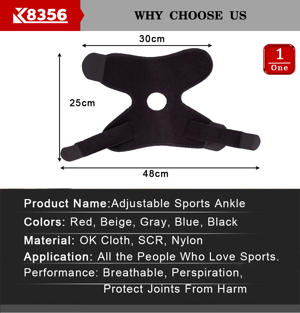 K8356-Adjustable-Bandage-Ankle-Support-Gym-Sports-Ankle-Breathable-Sweat-Fitness-Basketball-Badminton-Ankle-Protectors_01