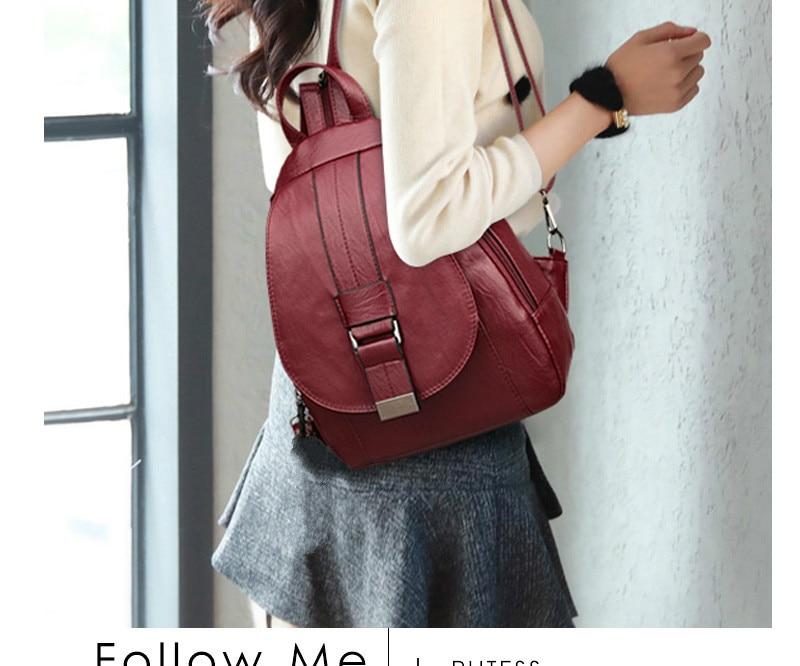 womenbackpack (11)