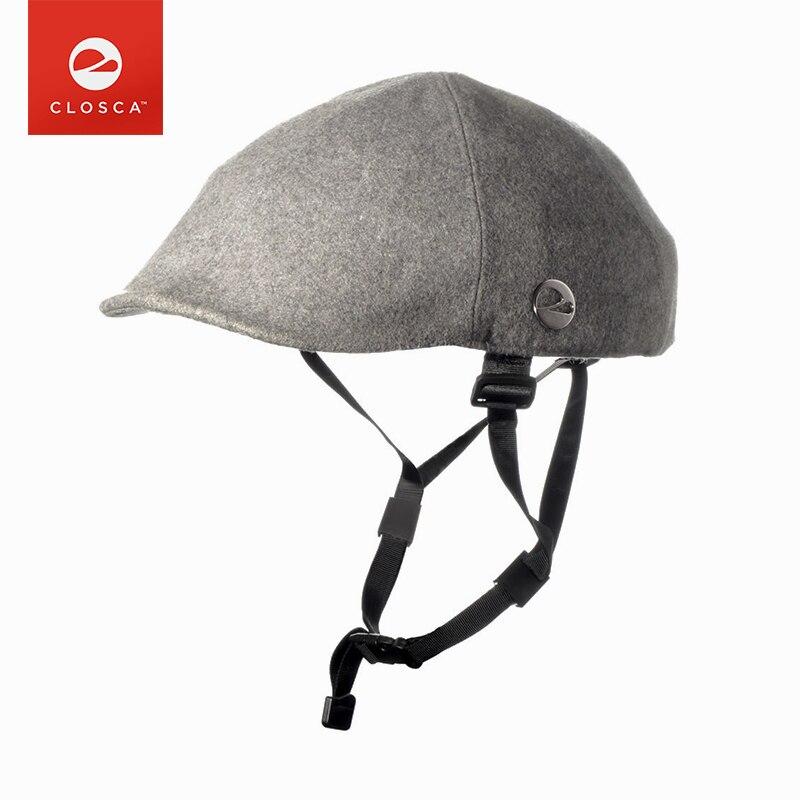 Foldable new ultralight EPS PC bicycle helmet for men women road mtb mountain bike helmet city cycling equipment Casco Ciclismo<br>
