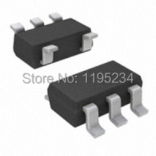 Free shipping 10PCS BP3106 3106 LED constant current control chip SOT-23-5 Best quality(China)