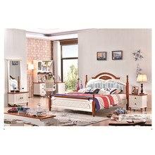 slaapkamer set goedkoop