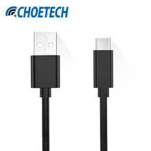CHOETECH 5A USB Type C Cable Huawei Mate 9,Fast Charging USB Type C Type Data Charge Cable (3.3ft/1m) Huawei Mate 9