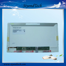 "15.6"" WXGA HD LED Backlight Laptop LCD Screen For Samsung LTN156AT02"