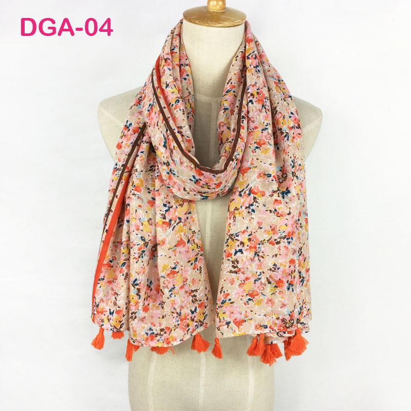 DGA-04