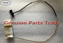 "Genuine NEW Laptop LCD LVDS Cable for DNS 15.6"" 0155650 1422-016N000 1422-016P000(HD) - Pegatron A35/A35FB/A35YA(China)"